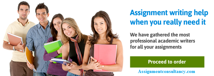online writing helper Exclusive homework help delivered by experienced professionals affordable and authentic custom written assignments.