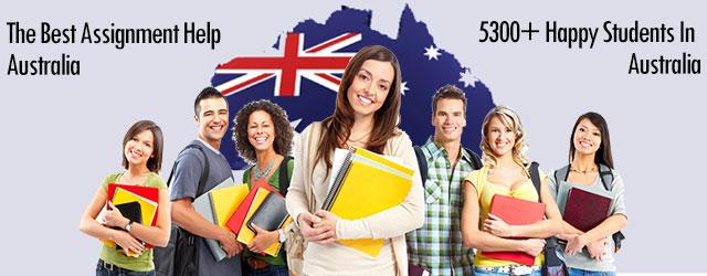Assignment-Help-Australia2
